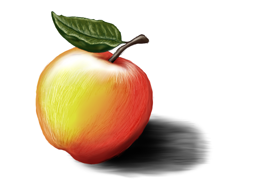 Apple Inc  Wikipedia