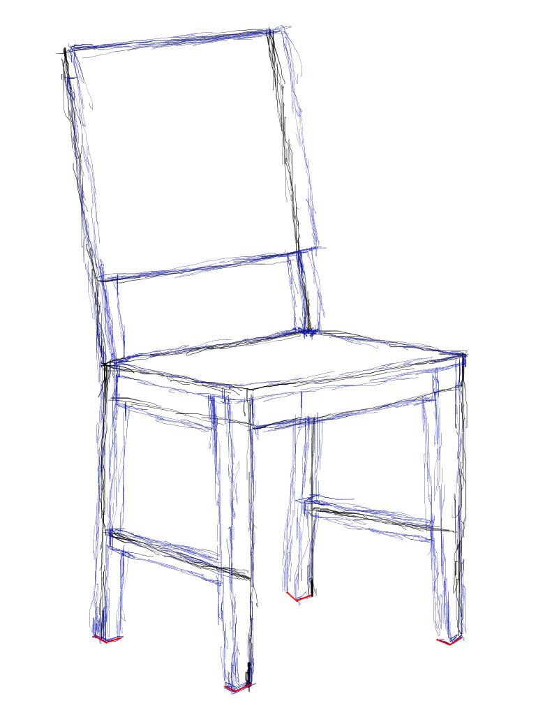 minnie mouse set aus tisch und 2 st hlen f r kinder smash. Black Bedroom Furniture Sets. Home Design Ideas